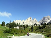 dolomiti paradise for bikers.jpg